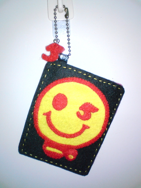 Be happy卡夾套背面2.jpg
