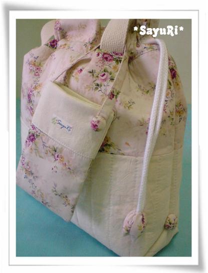 粉玫瑰布包4.JPG