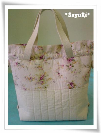 粉玫瑰布包1.JPG