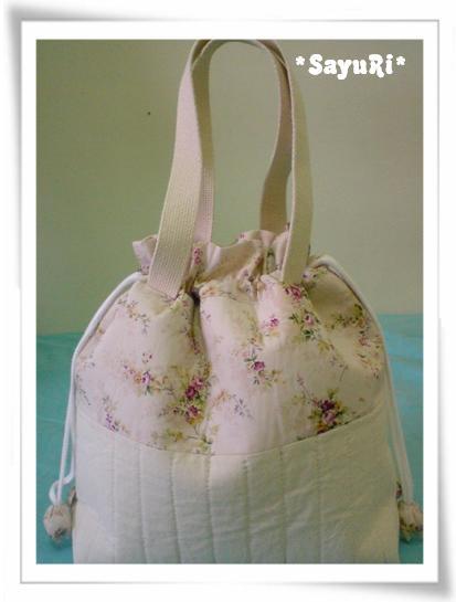 粉玫瑰布包2.JPG