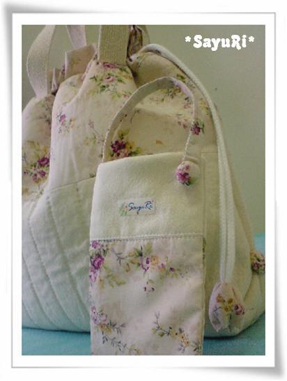 粉玫瑰布包3.JPG