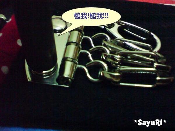 工具5.JPG