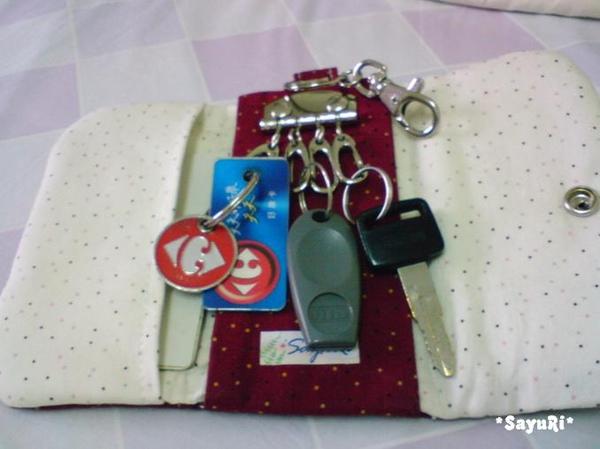 狗狗鑰匙包3.JPG