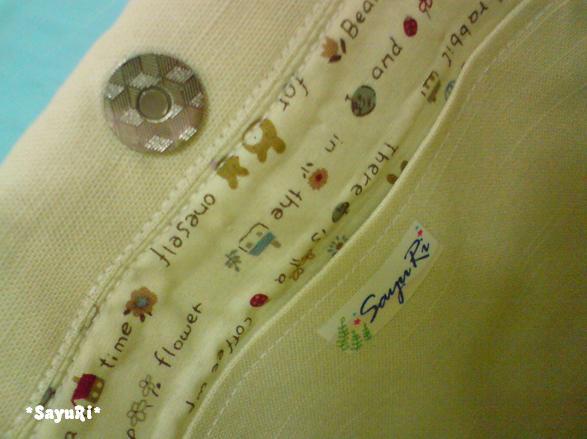 素雅風側背包內袋.JPG