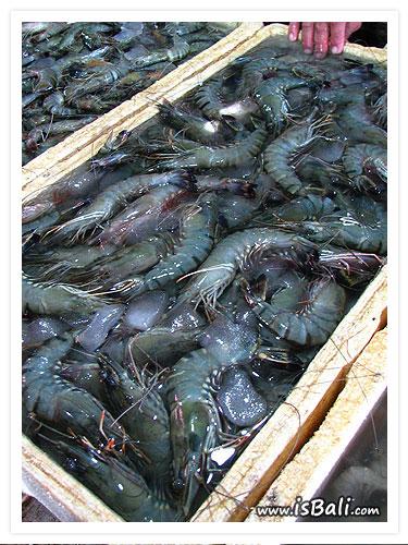 金巴蘭海鮮市場01.JPG