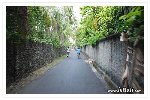 巴里島後花園Sanur沙努爾01.jpg