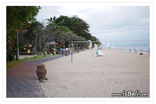 巴里島後花園Sanur沙努爾02.jpg
