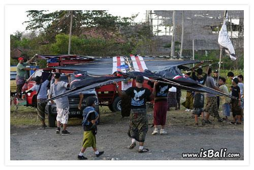 風箏節簡介05.jpg