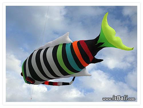 風箏節簡介07.jpg