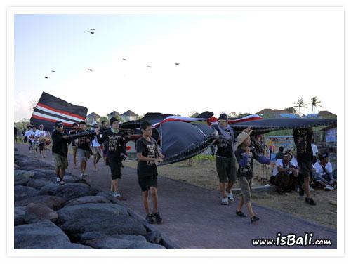 風箏節_傳統01.jpg
