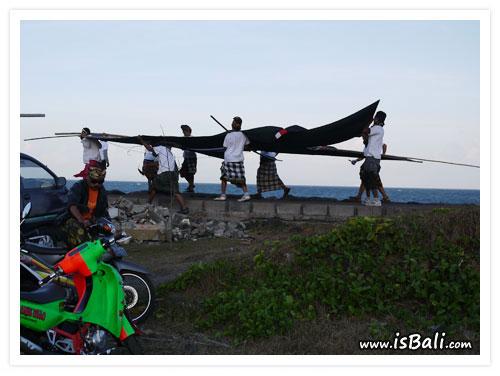 風箏節_傳統04.jpg