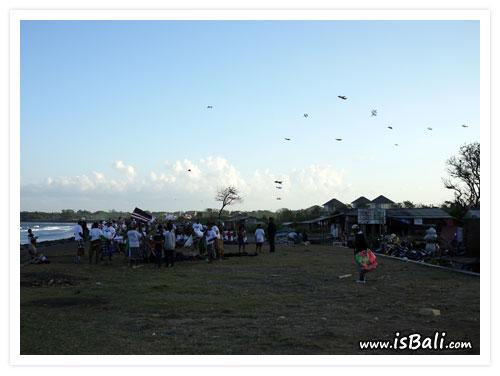 風箏節_傳統07.jpg