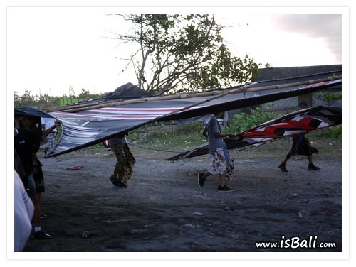 風箏節_傳統06.jpg