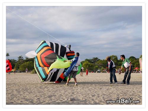 風箏節_國際_收03.jpg