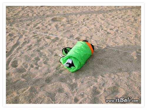 風箏節_國際_收05.jpg