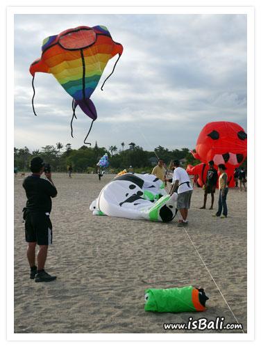 風箏節_國際_收06.jpg