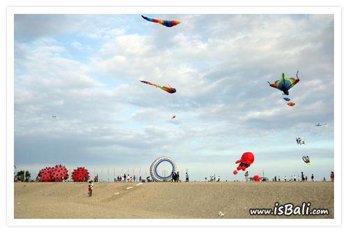 風箏節_國際01.jpg