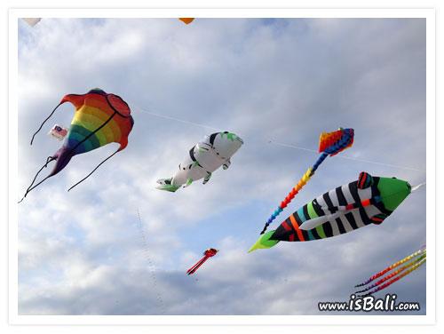 風箏節_國際03.jpg