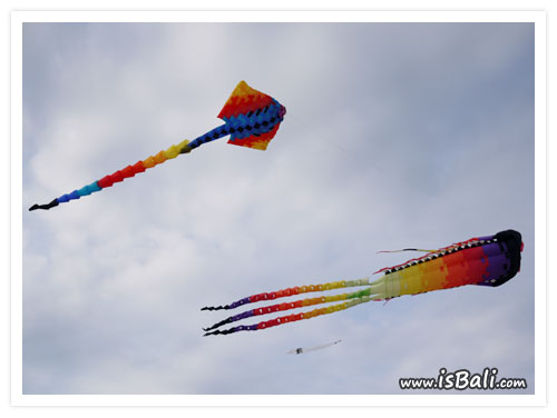 風箏節_國際04.jpg