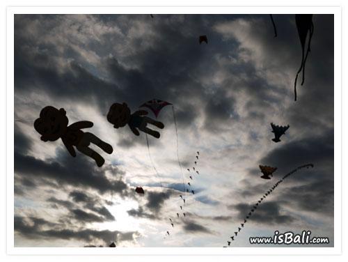 風箏節_國際06.jpg