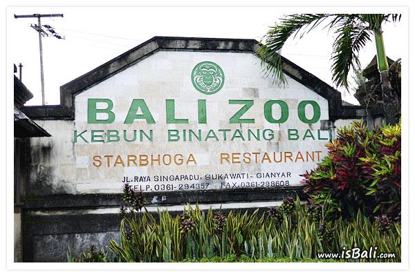 BaliZoo01
