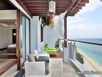 penthouse-villa1