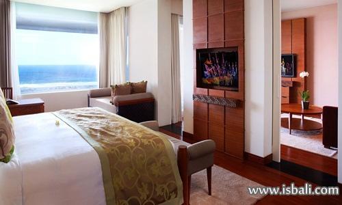 ocean-suite2