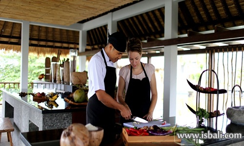 balinese-cooking-class