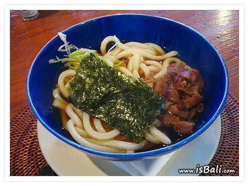 巷弄間的日本料理11.jpg