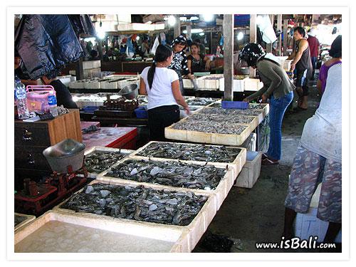 金巴蘭海鮮市場05.JPG