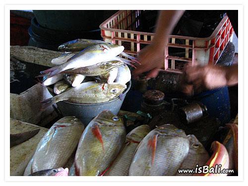 金巴蘭海鮮市場03.JPG