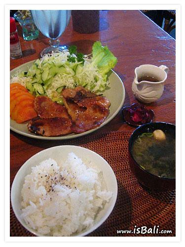 巷弄間的日本料理12.jpg