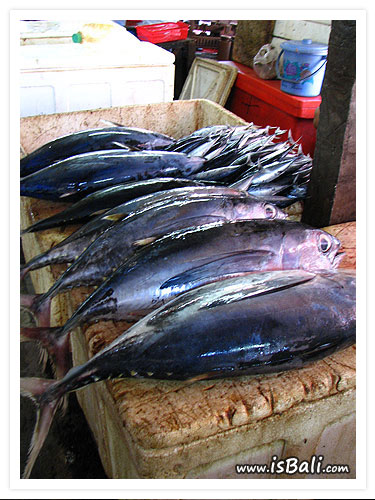 金巴蘭海鮮市場02.JPG