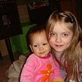 我和Kari姐姐