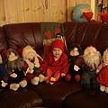 2009 耶誕節在挪威