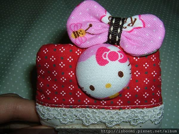 kitty  in  the  hous  key  bag (7).JPG