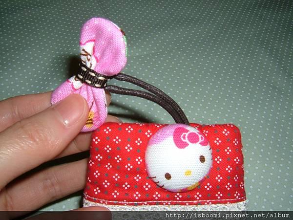 kitty  in  the  hous  key  bag (8).JPG
