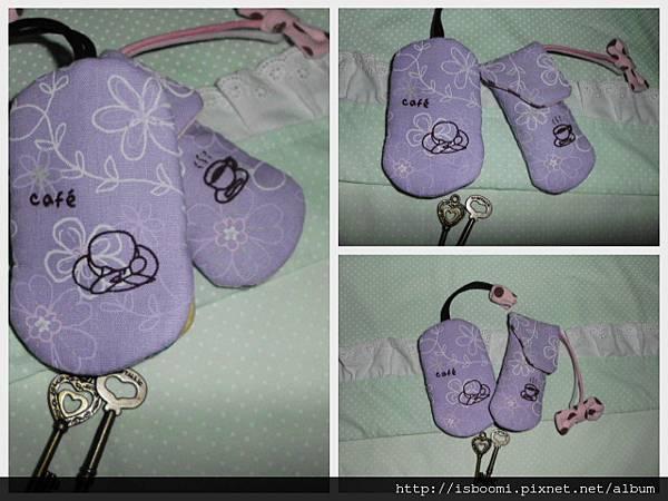 冬紫鑰匙包2款 (1).JPG