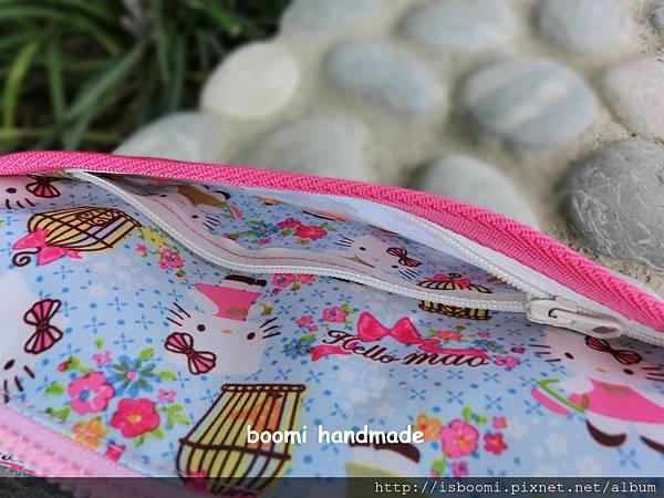201309建美媽媽包+寶寶手冊+筆袋 (6)