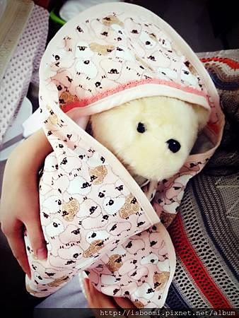 瑀彤嬰兒包巾 (4).jpg