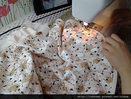 瑀彤嬰兒包巾 (1).jpg