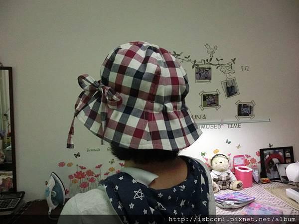 201403喵姐遮陽帽 (1).jpg