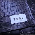 CIMG5315