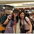 Taiwan Taoyuan
