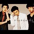 nEO_IMG_golden3 (27)