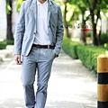 nEO_IMG_golden3 (34)