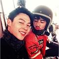 nEO_IMG_golden3 (38)
