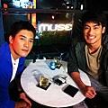 nEO_IMG_golden3 (42)