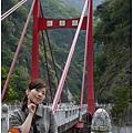 太魯閣 慈母橋
