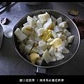 焗烤馬鈴薯泥